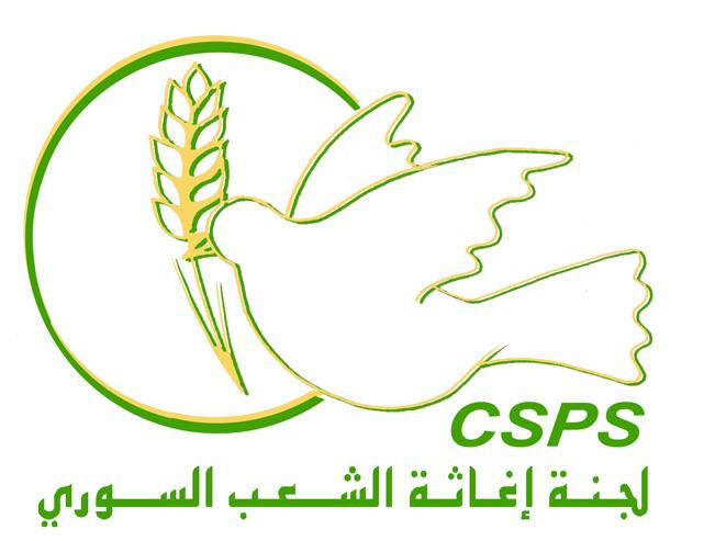 CSPS-Vert Final-1