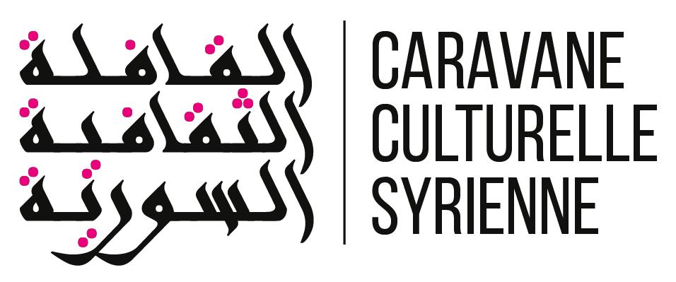 Caravane Culturelle Syrienne