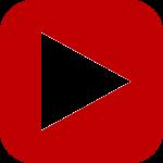 YouTube_icon_block