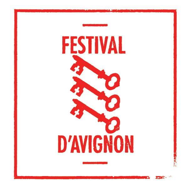 festival-avignon-2014-gidy
