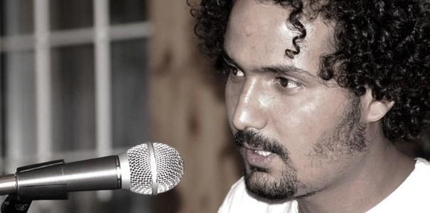 Khaled Soliman Nassiry